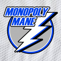 Monopoly Mane