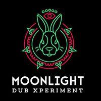 Moonlight Dub Xperiment