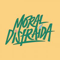 Moral Distraída