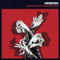 Morfem