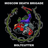 Moscow Death Brigade