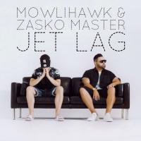 Mowlihawk