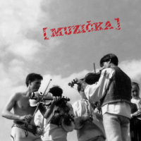 Muzička