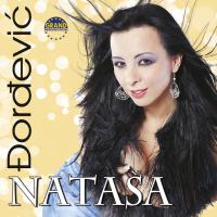 Natasa Djordjevic