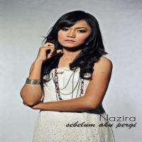 Nazira