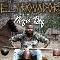 Negro Bey
