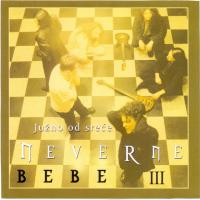 Neverne Bebe