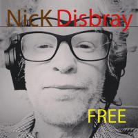 Nick Disbray