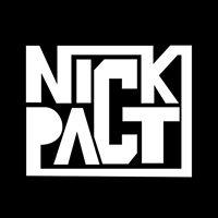 Nickpact