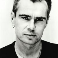 Nik Kershaw