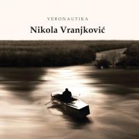 Nikola Vranjkovic