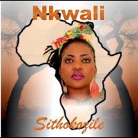 Nkwali