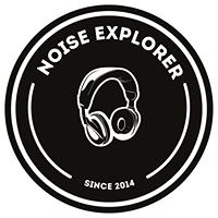 Noise Explorer