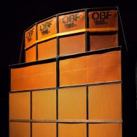 O.B.F Sound System