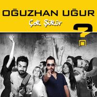 Oguzhan Ugur