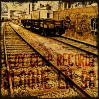 Oldy Clap Recordz
