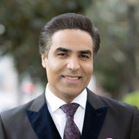 Omid Soltani