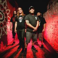 Origin band