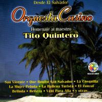 Orquesta Casino