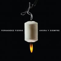 Orquesta Tipica Fernandez Fierro