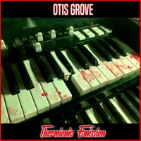 Otis Grove
