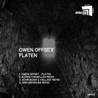 Owen Offset