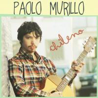 PAOLO MURILLO