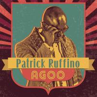 Patrick Ruffino