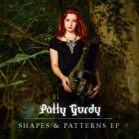 Patty Gurdy