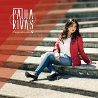 Paula Rivas