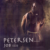 PETERSEN ZAGAZE