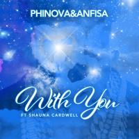 Phinova&Anfisa