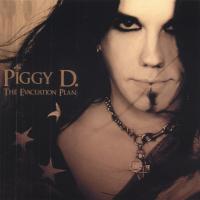Piggy D.