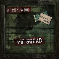 Pio Squad