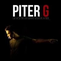 Piter-G