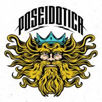 Poseidotica