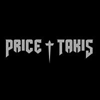 PRICE & TAKIS