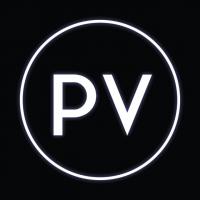 Proyecto Virgoron