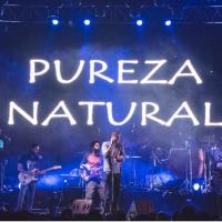 Pureza Natural