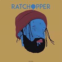 Ratchopper