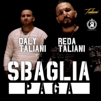 Reda Taliani