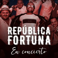 Republica Fortuna