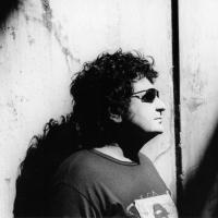 Richard Clapton