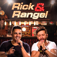 Rick e Rangel