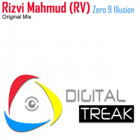 Rizvi Mahmud [RV]