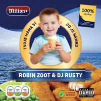 Robin Zoot
