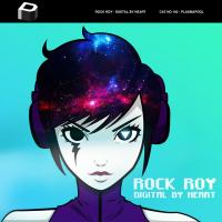 Rock Roy