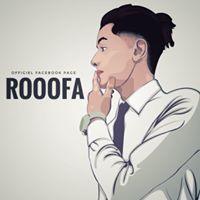Rooofa Mc