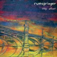 Rumspringer