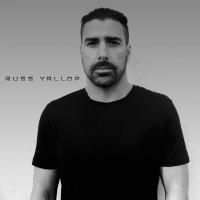 Russ Yallop